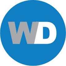WD%20Sports%20Massage_edited.jpg