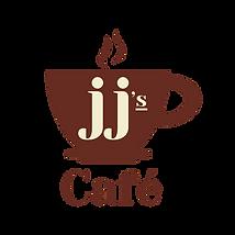 JJ's Cafe.png