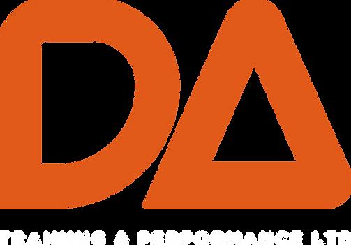 DA Logo Website WHITE TEXT.png