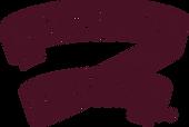 1200px-Muffin_Break_logo.svg.png