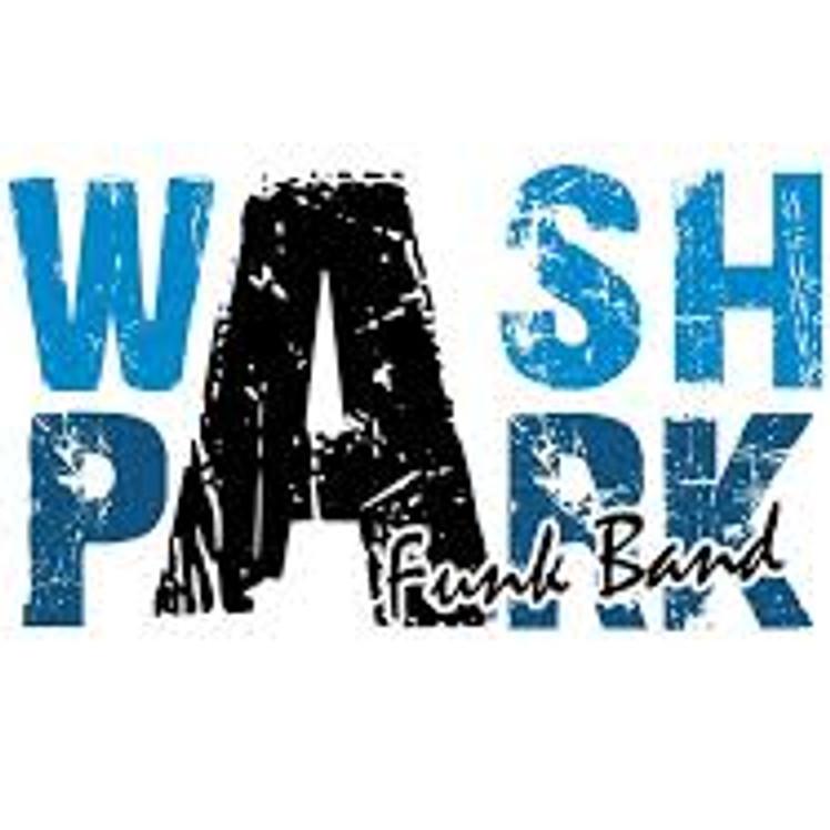 "WOW, A List Band ""Wash Park"""