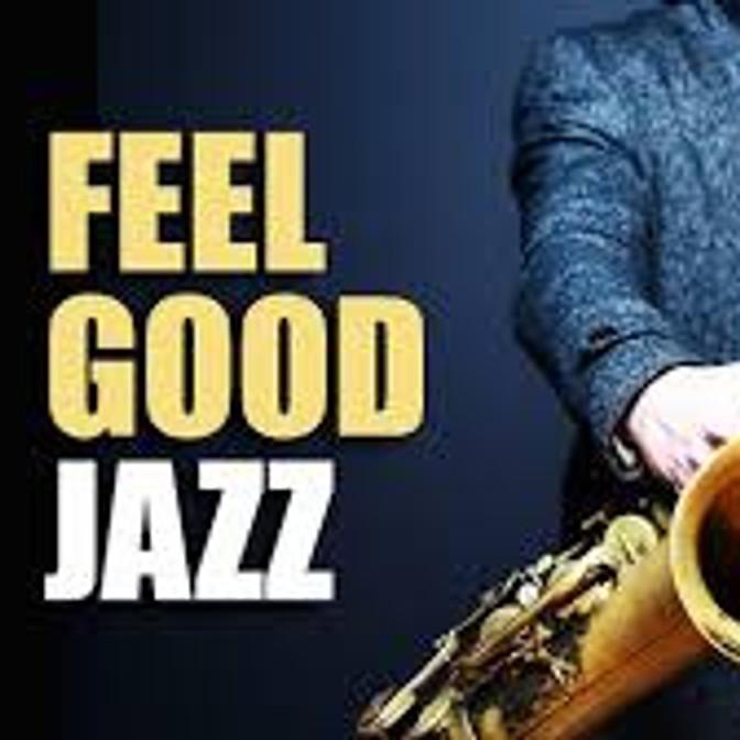 LC Jazz Band