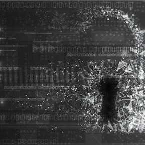 Harmonising European Cybersecurity Strategies to Tackle Cybercrime