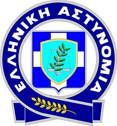 CC-DRIVER partner Hellenic Police