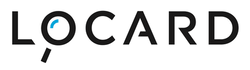 LOCARD-logo-alpha.png