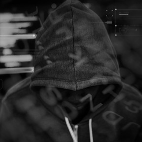 Disrupting Potential of Cybercrime in Romania