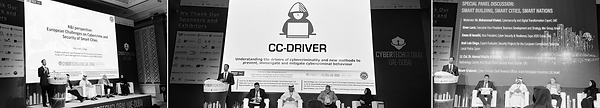 Dubai-CC-DRIVER_all_edited.png