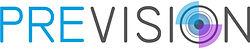 Prevision_Logo_edited.jpg