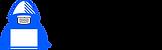 CC-DRIVER-Logo@4x_mask.png