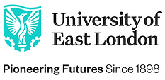CC-DRIVER partner University of East London