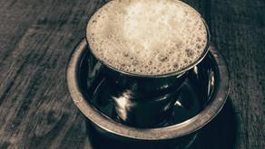 Do Americans like South Indian filter coffee?