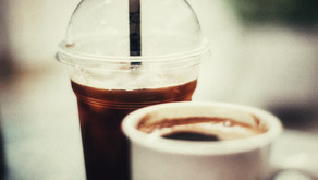 What is the difference between cold brew and hot brew coffee?