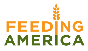 kisspng-the-foodbank-virginia-peninsula-foodbank-feeding-a-america-logo-5ab2ece751d126.500