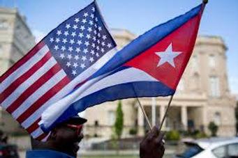 Flags US & Cuba.jpg