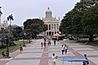 DiasporaES.Pictures.Havana City #11.img_