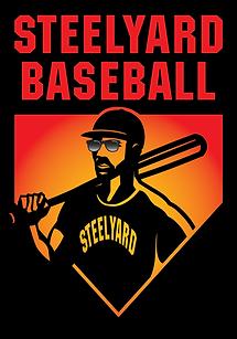 Summer Steel Yard Baseball Logo (1) copy
