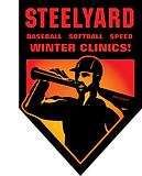 Steelyard Baseball Training Logo.png