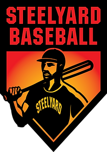 Steel Yard Baseball Logo (1).png