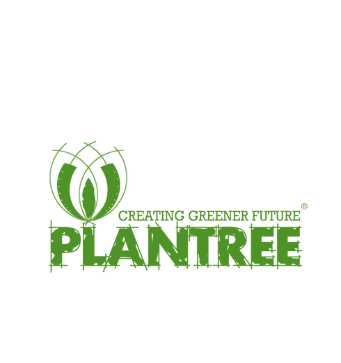 Plantree Logo.png