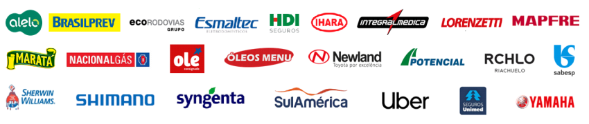 marcas_apoio.png