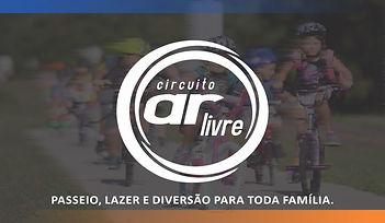 circuito_ar_livre_faster_.jpg