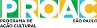 logo_proac_sp.png