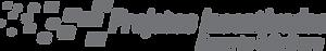 logo_pi_ec.png