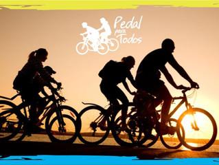 2 de dezembro tem agito de bikers em Tibau do Sul