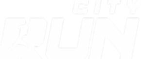 logo_cityrun_bco.png