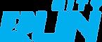 logo_cityrun_azul.png
