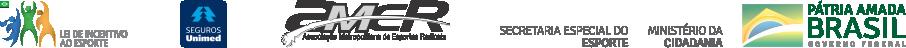 barra_logos_cityrun.png