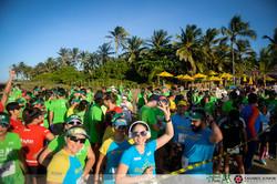 Mundaú Beach Run