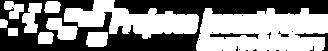 logo_pi_ec_b.png
