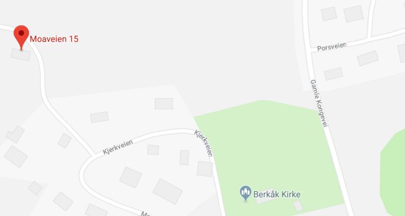 Hovedkontor Mjuken - kart.PNG