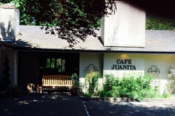cafe-juanita1