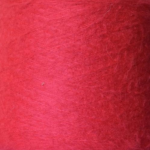 Virginia fluo roze 0,250 kg