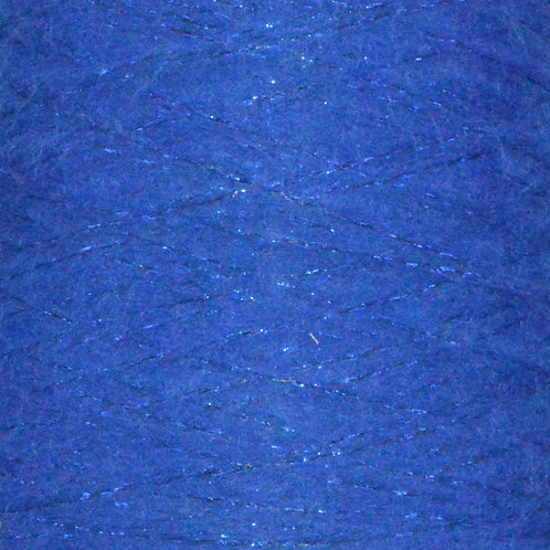 Margherita felblauw 0,250 kg