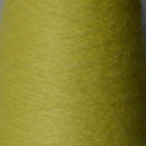 Virginia fluo geel 0,250 kg