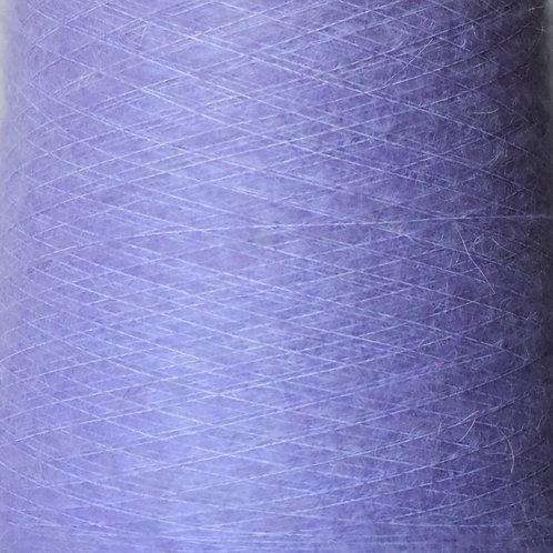 Virginia lila paars 0,250 kg