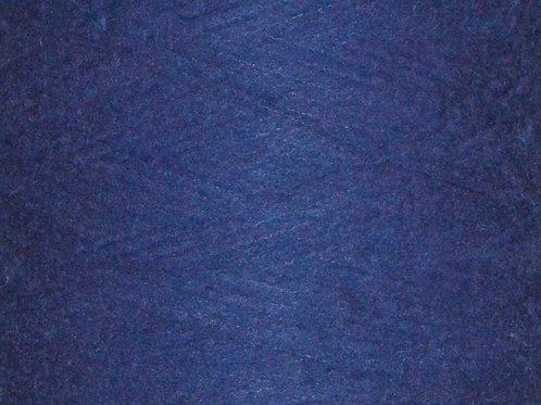 Quarzo donkerblauw 0,250 kg