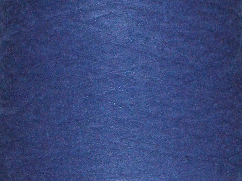 Cristal felblauw 0,250 kg