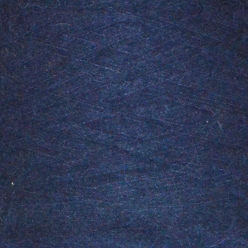 Virginia blauw 0,250 kg