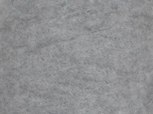 Peluche muisgrijs 0,250 kg