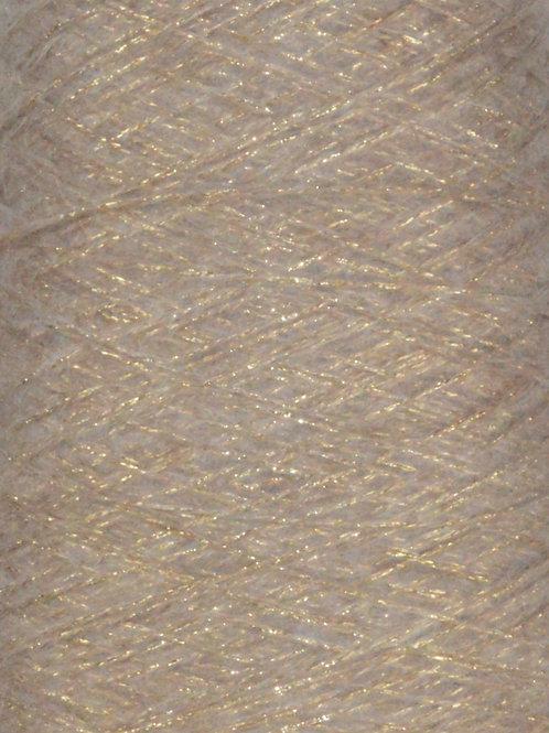 Butterfly-lux beige 0,250 kg
