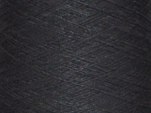 Main zwart 0,250 kg