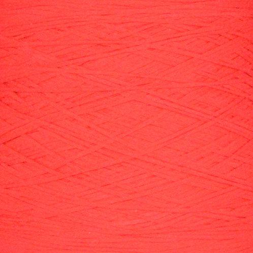 Paprika rood 0,250 kg