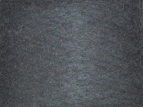 Cristal grijs 0,250 kg