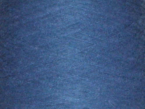 Cristal blauw 0,250 kg