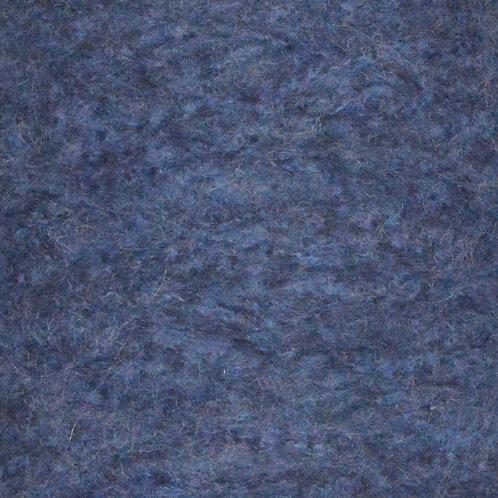 Peluche blauw 0,250 kg
