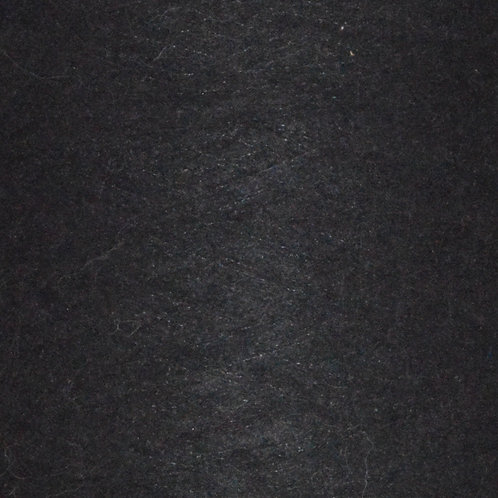 Quarzo zwart 0,250 kg